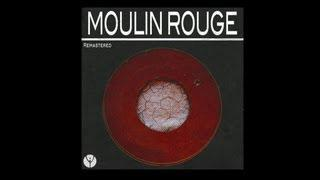 Percy Faith - Moulin Rouge