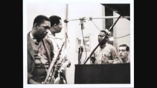"Miles Davis - ""All Blues"" (Kind Of Blue - 1959)"