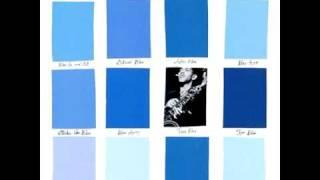 Tina Brooks Theme For Doris True Blue 1960
