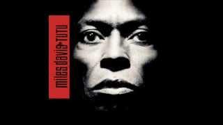 Miles Davis - Tutu [full Album][HQ]