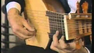 Julian Bream - Lachrimae by John Dowland