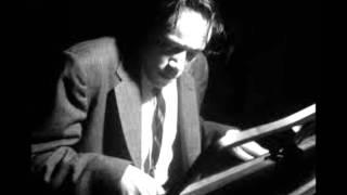 Horace Silver - How About You