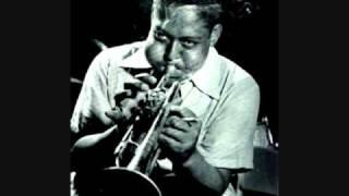 Fat Girl by Fats Navarro