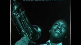 Hank Mobley - Remember (by Irving Berlin)