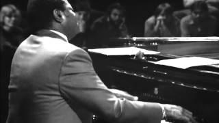 Oscar Peterson Trio - Down Here on the Ground [1969]