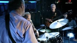 John Scofield Trio - Pretty Out [2004]