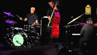 Charlie Watts - The A, B, C&D of Boogie Woogie Live