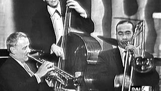 "Duke Ellington ""All Stars"" Octet - Rockin' In Rhythm [1964]"
