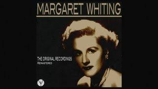 Margaret Whiting - Outside Of Heaven 1952