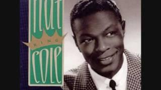 The Very Thought of You - Nat 'King' Cole