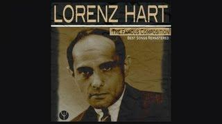 Таль Фэрлоу - I Like To Recognize The Tune [Song by Lorenz Hart] 1954