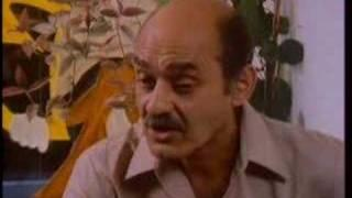 Joe Pass interview
