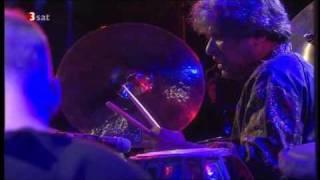 Trilok Gurtu Project 3 / 8