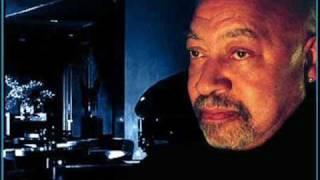 KENNY BARRON - Little Niles
