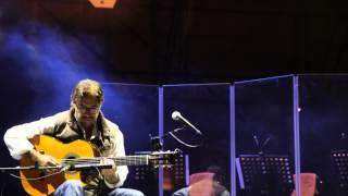 TJF 2014 - Al Di Meola Plays Beatles and More