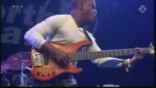 Spyro Gyra - The Deep End NSJF 2004
