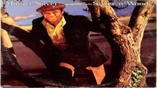 Horace Silver - The Process Of Creation Suite Part 1 - Motivation