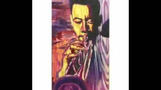 Lee Morgan - The Sidewinder