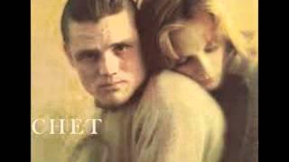 Chet Baker - You and the Night and the Music