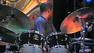 Dave Holland 5tet - Herbaceous [1999]