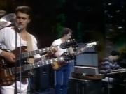 Mahavishnu Orchestra - Meeting Of The Spirits/You Know You Know