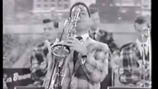 The Billboard March - Les Brown&His Band Of Renown