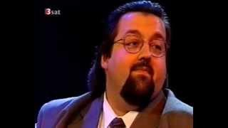 Joey DeFrancesco Trio - Jazz Festival Bern 1999 Full Concert