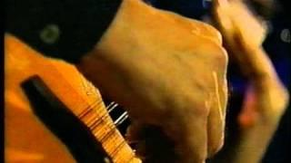 Ralph Towner & Gary Peacock - Witchi Tai To