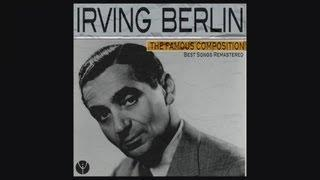 Irving Berlin - Oh, How That German Could Love [Song by Irving Berlin] 1910