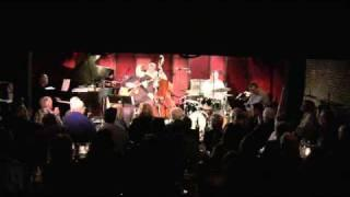 "Andy Reiss and Paul Franklin - ""Ode to Billy Joe"""