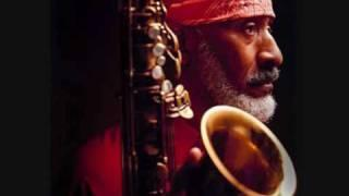 Sonny Rollins - First Moves