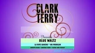 Clark Terry - Brother Terry