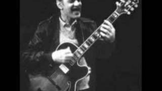 Joe Pass - Cherokee - 1977,  live, audio only