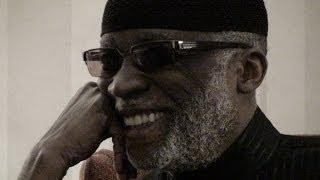 "Ahmad Jamal - Interview - ""American Classical Music"". (HQ)"