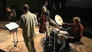 John Scofield&Scandinavian Trio - Since You Asked [1995]
