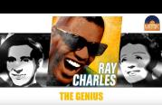 Ray Charles - The Genius (Full Album)