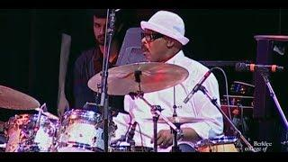 "Harvey Mason, ""Actual Proof"" Ft. Hailey Niswanger (2014 Alumni Reunion)"