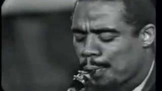 Eric Dolphy - 245