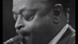 Ben Webster - Chelsea Bridge (1964)