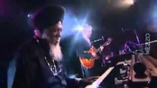 Lou Donaldson & Lonnie Smith - Alligator Boogaloo (Live)