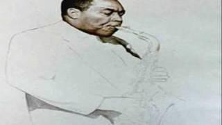 Charlie Parker w/ Strings 1949 ~ Everything Happens To Me