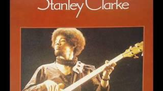 Stanley Clarke - Spanish Phases For Strings and Bass