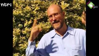 Interview with John Scofield - North Sea Jazz 1998