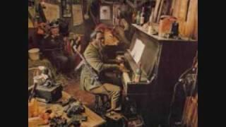 Thelonious Monk - Ugly Beauty
