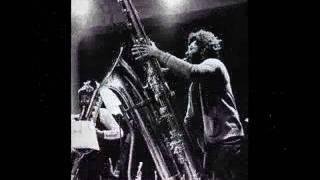 Anthony Braxton - Donna Lee