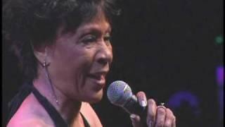 Bettye LaVette - Sleep to Dream - Bridgestone Music Festival 2009