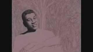 Grant Green - Ain't It Funky Now - Grant Green - Green Is Beautiful