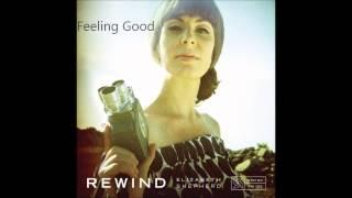Elizabeth Shepherd - Feeling Good