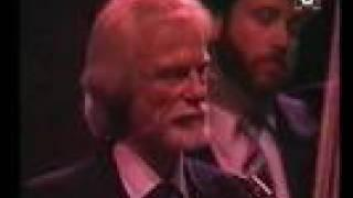 Satin Doll - Gerry Mulligan, Lee Konitz, Art Farner