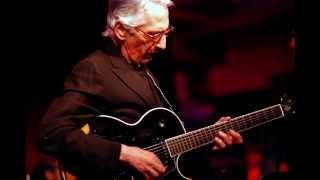 Pat Martino Phrase #5 | Jazz Guitar Lesson